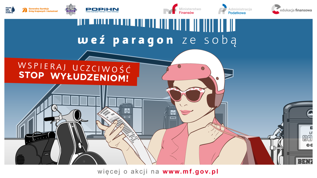 ekran do US_wez paragon 2016_1920X1080_.png