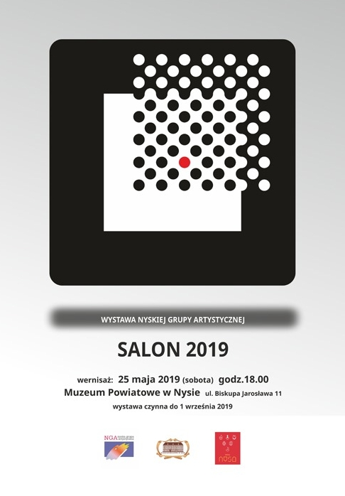 salon 2019.jpeg